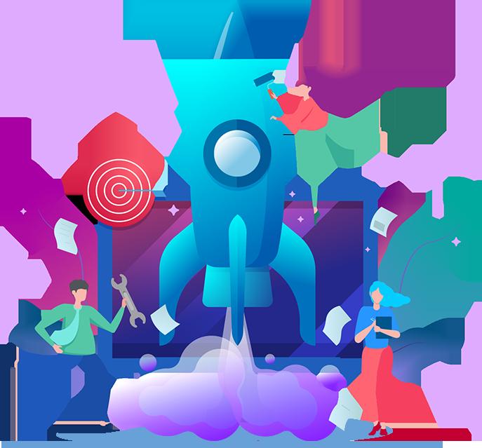 Launch Your Website — Web Design Meath
